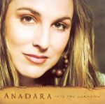 """""""Into the Unknown"""" Shows Promise for Anadara"""