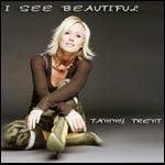 """Beautiful"" an Enjoyable Listen With Great Message"