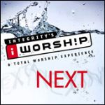 Coming Soon: iWorship Next