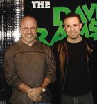 Listening In … with Jeff Deyo and Dave Ramsey