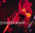 New Jennifer Knapp Live Disc Next Best Thing to Being There