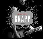 """""""Jennifer Knapp Live"""" a Reminder of Talent, Spirit and Song"""