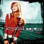 Krystal Meyers Fast-Tracks on Self-Titled, Rock & Roll Debut