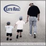 <i>Let's Roll</i> - Music Review