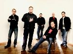 THIS WEEK'S NEWS: MercyMe, Randy Travis & Much More