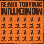 """""""Re:Mix Momentum"""" - Music Review"""