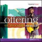 Pick of the Week: Offering of Worship
