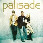 """Palisade"" a Candy-Coated Fix for a Pop Lover's Sweet Tooth"