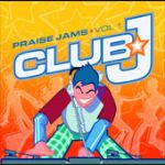 In Review: Club J