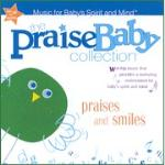 TODAY'S NEWS:  Praise Baby, RJ Helton, Passion CD & More