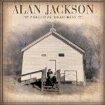 "Alan Jackson's ""Memories"" Delivers on Title's Promise"