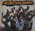 Perpetuating Hope:  The Music of Ladysmith Black Mambazo