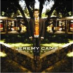 "Jeremy Camp Remains Close to Prototype on ""Restored"""