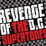 "With ""Revenge,"" O.C. Supertones Say Ska Isn't Dead"