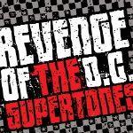 "With ""Revenge,"" O.C. Supertones Say Ska Isn't Dead"
