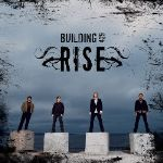 "Building 429 Purposely Scales Back on ""Rise"""