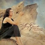 "Amy Grant Displays Artistic Freedoms on ""Rock of Ages"""