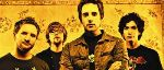 """Sanctus Real Soldiers on With """"The Face of Love"""""""