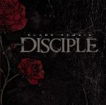 """Scars Remain"" Continues Disciple's Hard Rock Restoration"