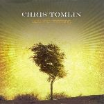 "Chris Tomlin Weaves Scripture into Songs on ""Morning"""