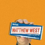 "Timing Is Right for Matthew West's ""Sellout"""