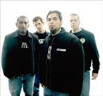 Seventh Day Slumber:  Final Verdict