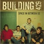 "Building 429's ""Space in Between Us"" a Welcome Contribution"