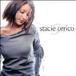 """Stacie Orrico"" - Music Review"
