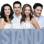 "Avalon Takes ""Stand"" With Pop-Rock Punch"