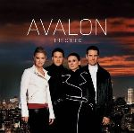 "Avalon's Tried-and-True Formula Works Fine on ""The Creed"""