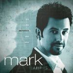 "Mark Harris Goes Solo on Respectable, Well-Produced ""Line"""