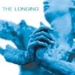 "Compelling Song Structure, Expression Works on ""The Longing"""