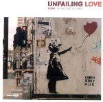 "Modern Rock Worship Still Remains on ""Unfailing Love"""