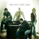 "God Is ""Voice From Home"" on New FFH Concept Album"