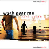 Pick of the Week: <i>Wash Over Me</i>
