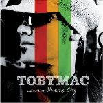 """TobyMac Welcomes More Satisfying Sequel with """"Diverse City"""""""