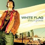 """White Flag"" Results in Shaun Groves' Best Record to Date"