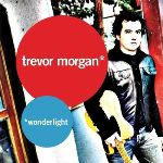 "Trevor Morgan's Ready for His Close-Up on ""Wonderlight"""