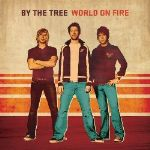 "No Sparks on By the Tree's ""Fire"" Release"