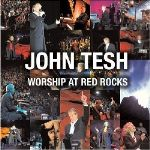 """Worship at Red Rocks"" More Trend-Following"