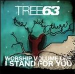 Tree63:  Wired for Worship on New Project