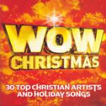 Pick of the Week: WOW Christmas