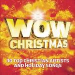 <i>WOW Christmas</i> - Music Review