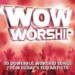 Pick of the Week: WOW Worship Red