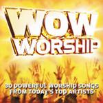 """WoW Worship 2003"" – Music Review"