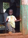 Out of Africa: Christianity Growing in Heart of Kibera
