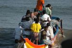 NDI in Asia: Restoring What the Sea Swept Away