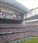 They Made it to Super Bowl Via Prayer & Spiritual Counsel