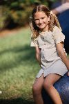 Children: The Natural Negotiators