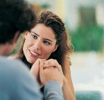 Marital Communication: Demystifying 'Wife-Speak'